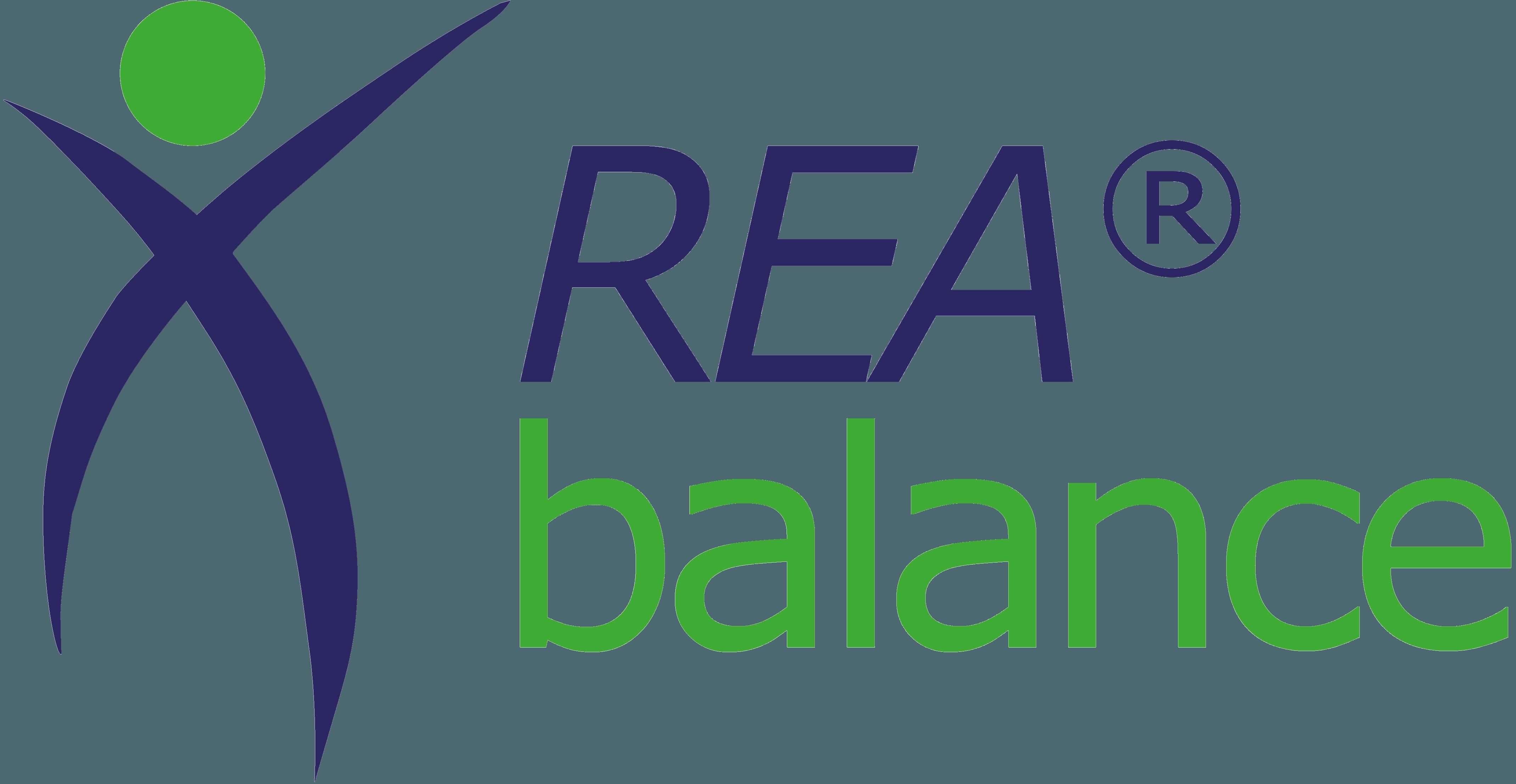 REAbalance