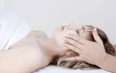 Einzelausbildung – Faszien-Massage