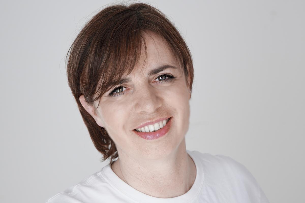 Andrea Krebel