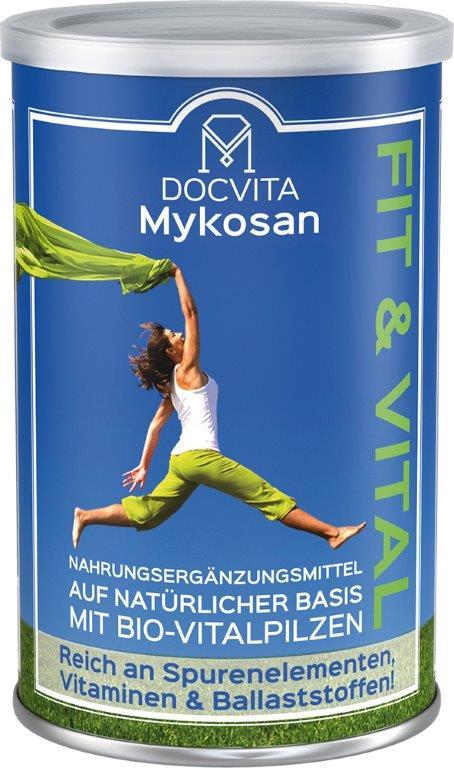 DocVita Mycosan